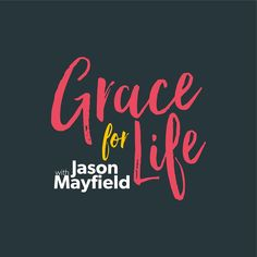 Having overcome many hardships, Jason Mayfield is a partaker and teacher of the glorious grace of Jesus Christ. When facing life's greatest obstacles, Pastor. Whitening, Destiny, Christianity, Chanel, Neon Signs, Youtube, Life, Youtubers, Youtube Movies