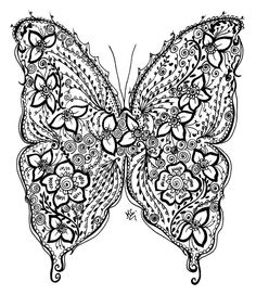 47 Best Henna Art Images Tattoo Inspiration Drawings Henna Art