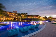 Olá, Tudo Bem? Procurando Hotéis bons e baratos por preços a partir de R$ 32/noite? qualquer cidade? Venha e Confira  http://www.ofertasimbativeisbrasil.com/turismo-online/
