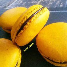 KOLAY MAKARON TARiFi nasıl yapılır pastane tarifi kolay nefis tatlı yemek tarifleri