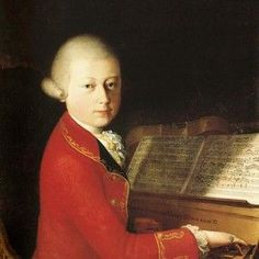 """Debunking the """"Mozart Effect"""" - If you actually want music to sharpen your senses, boost your ability to focus and perhaps even improve your memory, you need to be a PARTICIPANT, not just a listener."""