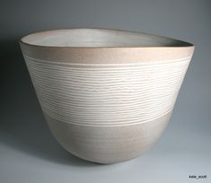 KATE SCOTT CERAMICS - Stoneware