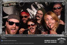 best photobooth selfie #selfie #photobooth #fotobox