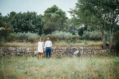 Cécile et Nicolas | Mariages Cools Mariage | Queen For A Day - Blog mariage