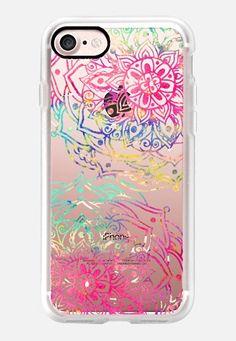 Zen iPhone 7 Case by Li Zamperini   Casetify
