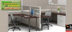 Refurbished Cubicles For Sale In Houston, Texas Call Us For A FREE Cubicle Quote 713-412-0900 Quality New, Used & Refurbished Cubicles For Sale  The time comes for every business when it begins to replace old furniture, electronics – and office cubicles. It could be that the current cubicles are beginning to show wear and tear, or they have reached the end of their effective use.