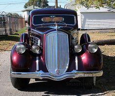 193436 Praga Piccolo typ 306 1447cc 28hp shared its body
