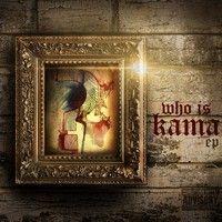 Kama Kazi - My Soul (Remix) ft. MidiBeats & Mahogany Jones by Rapzilla on SoundCloud