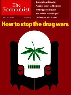 design by Noma Bar The Economist, 2009 http://grafiktrafik.tumblr.com