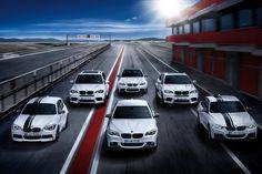 BMW M에 대한 이미지 검색결과