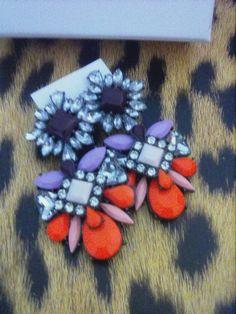 http://reviewsangela.altervista.org/orecchini-donna-2/ #orecchini #donna #bijoux #moda #outfit #mare #estate #likeformeplease #likeforlike #twitter #pinterest #buzzole