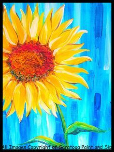 Image result for paint nite meadow