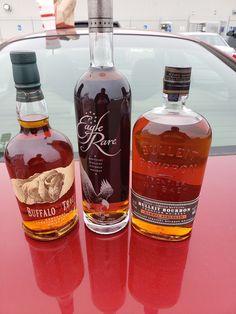 Good Whiskey, Bourbon Whiskey, Buffalo Trace, Whiskey Brands, Whiskey Bottle, Kentucky, Beer, Drinks, Scotch