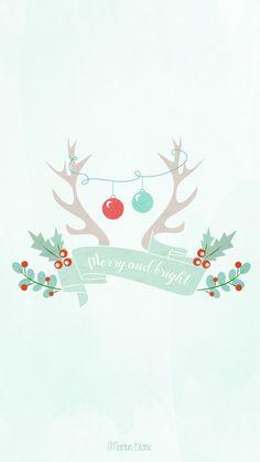 Christmas ©Marion Blanc