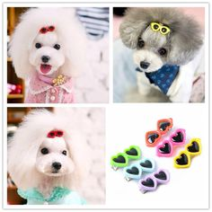 Dog Clothing & Shoes Pet Products Hot New Summer Dog Clothes Breathable Mesh Cooling Vest Hoodies For Puppy Hogard Fine Craftsmanship