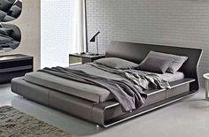 Resultados da pesquisa de http://blog.gomodernusa.com/wp-content/uploads/2011/11/Molteni-Modern-Bed.jpg no Google
