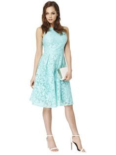Chi Chi Sian Dress – chichiclothing.com