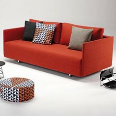 1000 images about sofa bed schlafsofa on pinterest for Schlafsofa 1 80x2 00
