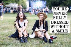 dress_fashion_quote_fabulous_muses_diana_enciu_alina_tanasa