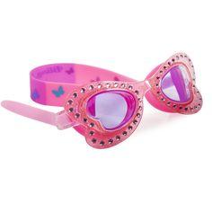 8b294447f55 14 Best Children s Goggles images