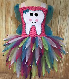 Fairy Tutu, Girls Fairy Tutu Dress, Fairy Halloween Costume | Little Ladybug Tutus Tooth Fairy Costumes, Fairy Halloween Costumes, Flower Girl Dresses, Tutu Dresses, Party Dresses, Ladybug Tutu, 1st Birthday Tutu, Fairy Dress, Tutus For Girls