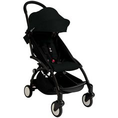 Can Strap Into Pram Lustrous Surface Grobags Animals 2.5 Tog For Baby Age 0-6 Months Nursery Bedding