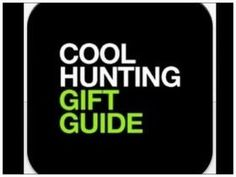 Best Gift App To Find Cool, Interesting, And Unique Gifts - http://crazymikesapps.com/awesome-iphone-and-ipad-gift-app/?Pinterest