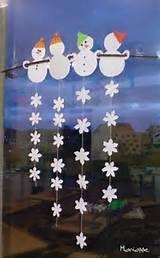 décoration fenêtre hiver - Résultats Yahoo de la recherche d'images