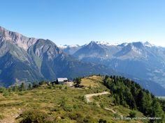 urlaub in österreich Mountains, Nature, Travel, Viajes, Naturaleza, Destinations, Traveling, Trips, Bergen