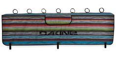Dakine Canada Bike : Pick-Up Pad - Large