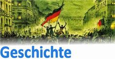 Hier ist eine Rede, welche wiederum den Zionismus nur zur Erreichung eines Machtzieles benutzt wurde. Die wahre deutsche Geschichte ...