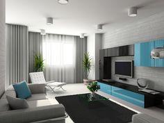 Организовывая ремонт в квартире, хочется, чтобы результат оказался не только красивым, стильным и комфортным, но и актуальным длительное время