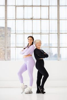 More than 1 million customers already trust in Women's Best! Discover our high-quality sportswear & premium sports nutrition specially for women! Happy International Women's Day, Ladies Day, Amazing Women, Sportswear, Winter Jackets, Fashion, Winter Coats, Moda, Winter Vest Outfits