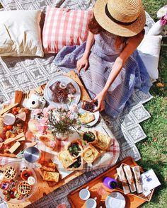 Tara Milk Tea: Adelaide, South Australia: My Top Picks