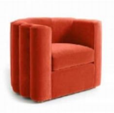 Large Furniture, Home Furniture, Furniture Design, Anthropologie Bedroom, Anthropologie Chairs, Types Of Sofas, Soho House, Upholstered Arm Chair, Soft Seating