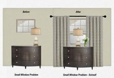 Designing Home: Basement window solutions that wow