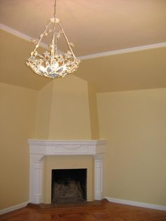 Favorite Yellow Paint Colors And Gold Benjamin Moore Golden Straw