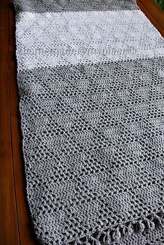 homemade@myplace: A new shawl !!!!