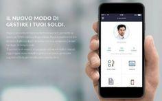 Hype prepara la sua soluzione di pagamento virtuale e contactless Tra i sistemi di pagamento online, volti a diminuire sempre di più l'uso del contante, da oggi possiamo annoverare anche una nuova realtà, ovvero Hype che, in forma del tutto gratuita, offre un conto