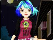 Cele mai frumoase joculete din categoria jocuri cu ben10 http://www.enjoycookinggames.com/tag/cooking-tiramisu-games sau similare jocuri cu taurul furios