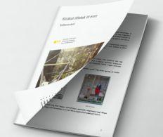 Kirakat ötletek 5 évre Visual Merchandising, Polaroid Film, Marketing