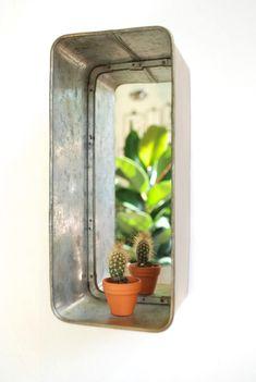 Wildernis: 4x groen aan de muur - Roomed