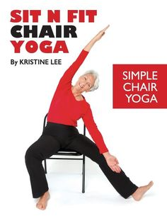 Basic Yoga Poses, Yoga Tips, Bikram Yoga, Ashtanga Yoga, Senior Fitness, Yoga Fitness, Physical Fitness, Yoga For Seniors, Exercises For Seniors
