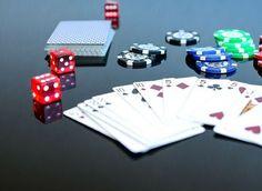 Healthy living at home devero login account access account Gambling Games, Gambling Quotes, Casino Games, Healthy Cat Treats, Healthy Snacks For Diabetics, Party Invitations, Party Favors, Las Vegas, Gambling Machines