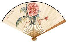 http://www.ichengxuan.com/