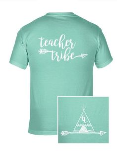 Teacher Tribe Teepee T-Shirt Teacher shirts, team shirts, grade level shirts, staff shirts - online shirts, mens cotton shirts, mens shirts online *sponsored https://www.pinterest.com/shirts_shirt/ https://www.pinterest.com/explore/shirt/ https://www.pinterest.com/shirts_shirt/white-shirt-for-men/ http://www.hm.com/us/products/sale/men/shirts