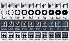 photography http://ecameraeffects.com/camera-bag-hacks/