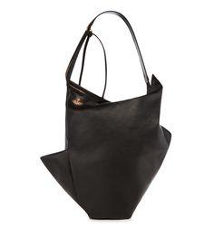 Vivienne's Bag 6972 Black