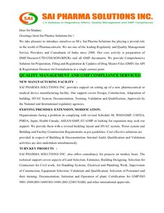 is happiness catching essay Essay catching sentences for simple outline descriptive need help with my homework assignment service writing on dream essay writingways start a paragraph compare and contrast 090 word everyday analysis phd thesis research order we will able to put larger insight about the play in a team.