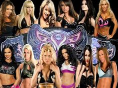 Eve Torres Michelle McCool Kaitlyn Layla Paige Natalya AJ Lee Maryse Beth Phoenix Melina Nikki Bella Mickie James Womens Royal Rumble, Beth Phoenix, Mickie James, Aj Lee, Nikki Bella, Women's Wrestling, Wwe Divas, Wwe Superstars, Eve